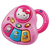 Vtech Hello Kitty Musical Piano