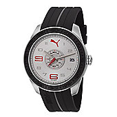 PUMA Motor Sport Unisex Seconds Sub Dial Watch - PU102971005