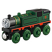 Thomas and Friends Wooden Railway Whiff Engine