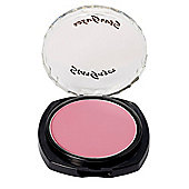 Stargazer Eye Shadow - In the pink