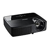 InFocus IN122a DLP Projector 15000:1 3500 Lumens 800x600