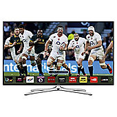 Samsung UE40H6200 Smart Full HD 40 Inch 3D TV with Freeview HD