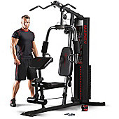 Marcy Eclipse HG3000 Compact Home Gym / Multi Gym
