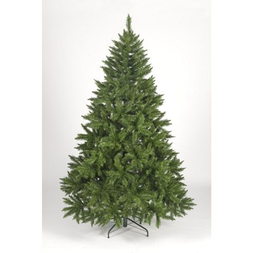 buy 7ft new alberta pine artificial christmas tree from. Black Bedroom Furniture Sets. Home Design Ideas