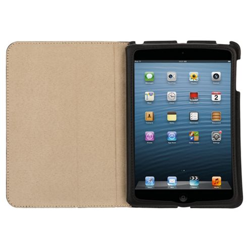 Griffin iPad Mini Slim Folio GB36146 Black