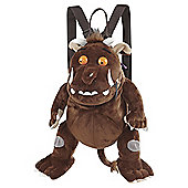 The Gruffalo Backpack