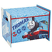 Thomas Fabric Toy Box