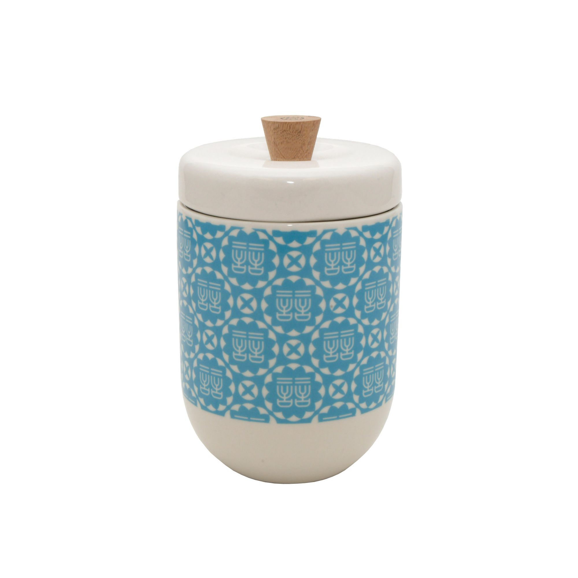Typhoon Small Ching Storage Canister
