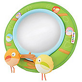 Baby Insight Seesaw Pals Mirror