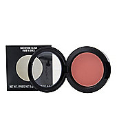 Mac Sheertone Blush Pinch Me 6g Make-Up For Her