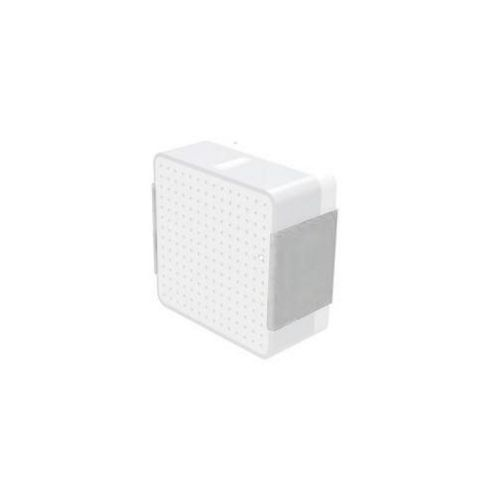Flexson Wall Bracket For Sonos Connect:Amp
