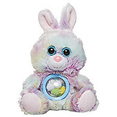 Fluffimals Rabbit Refill