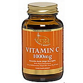 Vega Vitamin C 1000mg 30 Tablets