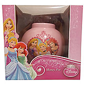 Disney Princess Money Pot
