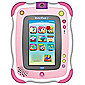VTech InnoTab 2 Learning Tablet, Pink