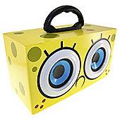SpongeBob SquarePants Speaker