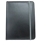 Tesco Finest Leather Kindle Fire HD Case - Black