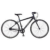 Dawes Urban Express 7 Gents 21 Inch City/Trekking Bike