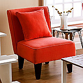 Home Etc Elimatta Purban Side Chair (Set of 2)