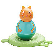 Peppa Pig Weebles - Candy Cat