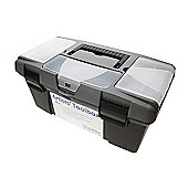 Seawhite of Brighton Artist Tool Box with Removable Tray