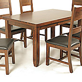 Elements Richmond Dining Table