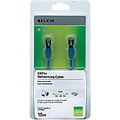 Belkin 15m CAT5e Networking Cable