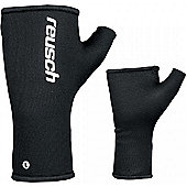 Reusch Gk Wrist Support Black - Black