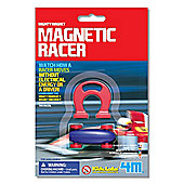 Magnetic Racer 03290 - Great Gizmos