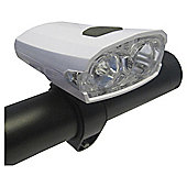 Unicom USB LED Front Light