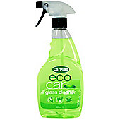 CarPlan EcoCar Glass Cleaner