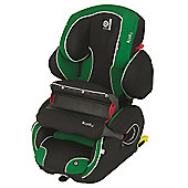 Kiddy Guardianfix Pro 2 Car Seat (Forest)