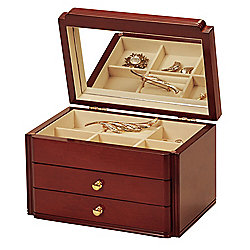 Mele&Co County Kylie Jewellery Box