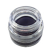 Collection 2000 Lasting Colour Gel Eyeliner With Brush Included 4g-Black