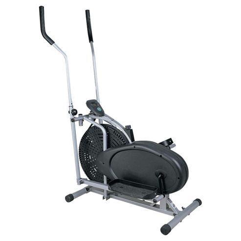 One Body Air Cross Trainer