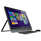 Acer Aspire U5-620 Desktop Intel Core i7 8GB SSD + 1000GB Windows 8 Dedicated - Low to Medium