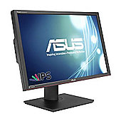ASUS PA248Q 24.1 Widescreen (16:10) IPS Panel Monitor