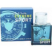 Paul Smith Extreme Sport Eau de Toilette (EDT) 50ml Spray For Men