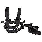 Munchkin Safety Harness & Reins
