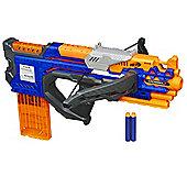 Nerf Gun N-Strike Elite CrossBolt Blaster