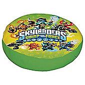 Skylanders Cushion