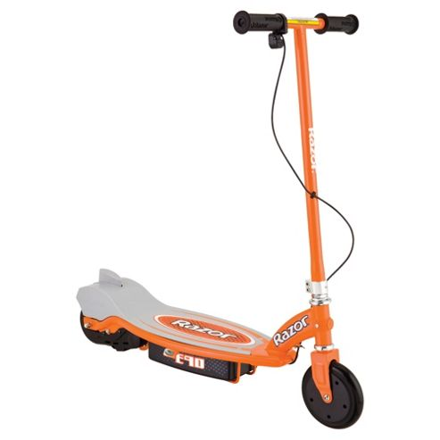 Razor E90 Electric Scooter