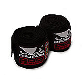 Bad Boy Stretch Hand Wraps - 2.5m