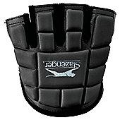 Slazenger Classic Hockey Glove size S