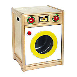 Santoys ST235 Washing Machine