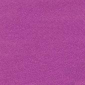 Canson Tissue Paper - Bordeaux