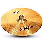 Zildjian ZBT Crash Cymbal (16in)