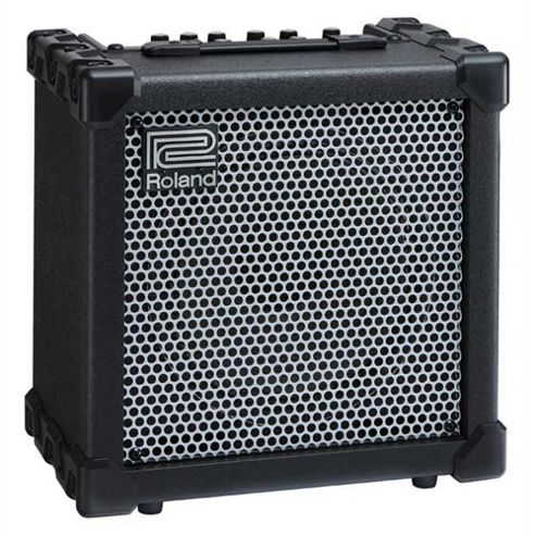 Roland 40W Cube Amp