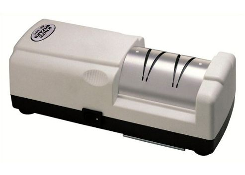 Knife Wizard Domestic Electric Knife Sharpener