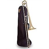 Elkhart 100 Series Trombone
